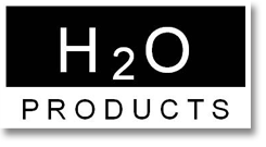 logo h2o products